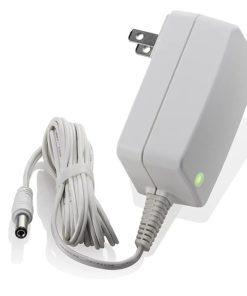 Adapter (nguồn) medela Sonata 12v