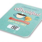 KS19-Breakfast