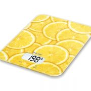 KS19-Lemon