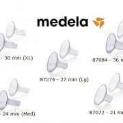 Pheu-may-hut-sua-Medela-21-36-da-nang-11