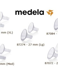 Pheu-may-hut-sua-Medela-21-36-da-nang