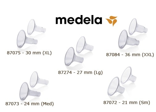 Pheu-may-hut-sua-Medela-21-36-da-nang