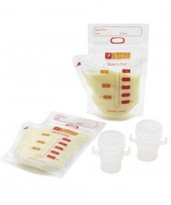 Tui-tru-sua-Ameda-BPA-Free-20-tui-va-2-ong