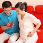 5 điều nên tránh đối với mẹ trước khi mang thai