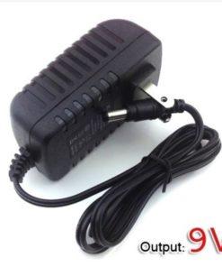 Adapter (nguồn) medela pump 220v