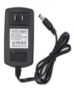 Adapter (nguồn) medela pump 220v bản 2019