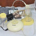 Bán máy hút sữa tại 13 tỉnh miền Trung