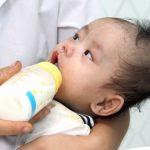 bảo quản sữa mẹ an toàn nhất