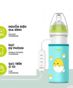 binh-pha-sua-thong-minh-tiny-baby