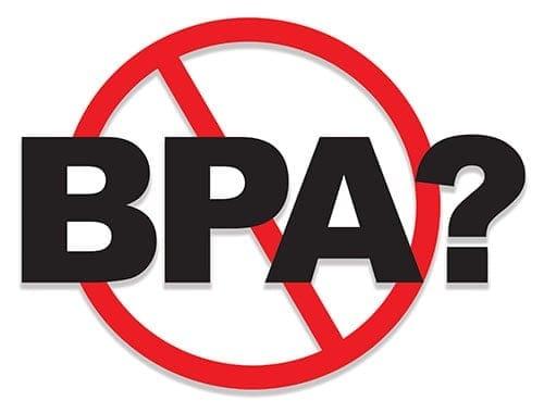 bpa-1912
