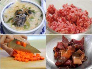 cach-nau-4-mon-chao-bo-duong-cho-be-an-sang-chaoluon-1491906470-width702height527