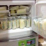 Cách tự nhiên giúp mẹ có nguồn sữa dồi dào
