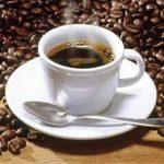 Sử dụng cà phê khi mang thai