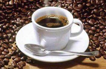 cafe-khi-mang-thai-1
