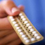 Mối quan hệ giữa khả năng thụ thai và chu kỳ kinh nguyệt (Phần 1)
