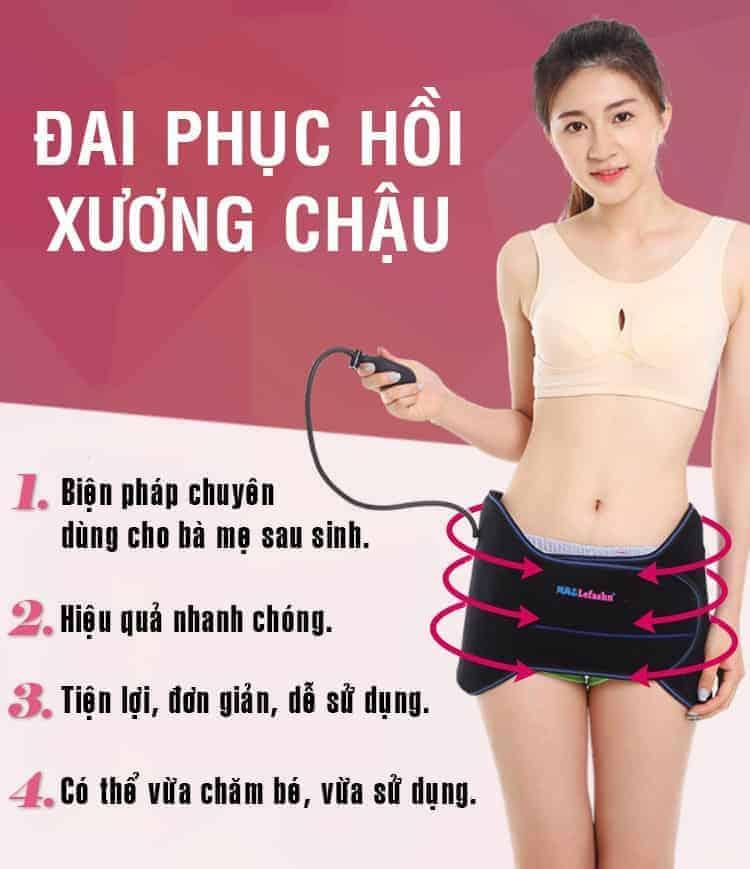 dai-phuc-hoi-xuong-chau-167-min
