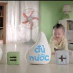 Thực phẩm cần tránh khi đang nuôi con bằng sữa mẹ