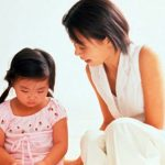 Tìm hiểu về việc bé chậm nói