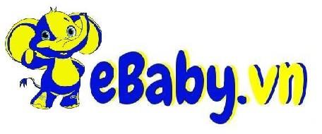 ebaby.vn