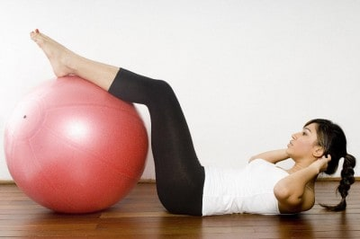 fitness_ball_exercises-400x266