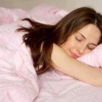 Làm thế nào để khôi phục vóc dáng sau khi sinh