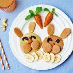Bí quyết giúp trẻ không bị thiếu hụt vitamin