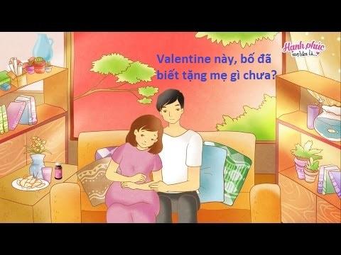 qua-tang-valentine-cuc-y-nghia
