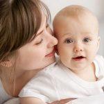 Khi nào mẹ không nên cho trẻ bú?