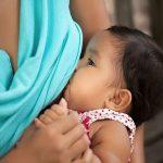 Làm thế nào để cải thiện nguồn sữa mẹ?
