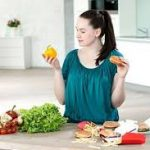 Những thực phẩm bổ sung dưỡng chất tốt nhất cho những bà mẹ mới sinh