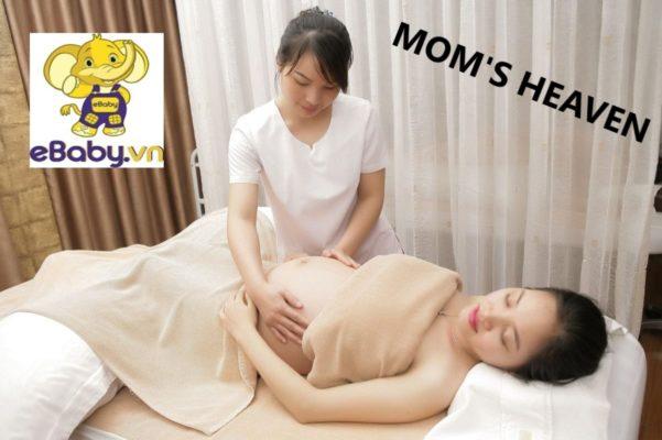 massage-bau-tai-nha-da-nang