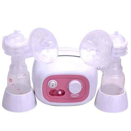 may-hut-sua-dien-doi-bpa-free-unimom-forte-co-massage-silicone-um880038-500