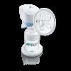 Máy hút sữa điện đơn Philip Avent SCF312/01