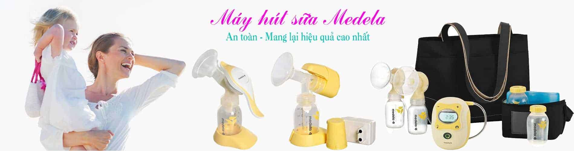 may-hut-sua-medela1