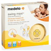 medela-swing-update