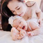 Những mẹo hay để mẹ duy trì nguồn sữa quý giá