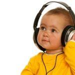 Nghe nhạc baroque giúp trẻ phát triển trí não tốt