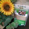Ngũ cốc lợi sữa giảm cân 12 loại hat mẹ vân shop