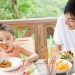 Những nguyên tắc dinh dưỡng cho con mẹ cần biết