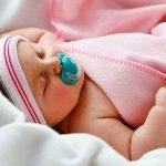 Phương pháp cai sữa thích hợp cho trẻ