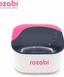 rozabi-deluxe111