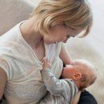 Sữa mẹ cải thiện chứng tự kỷ ở trẻ
