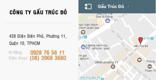 thong-tin-lien-he-2711