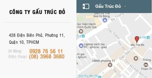 thong-tin-lien-he-2912