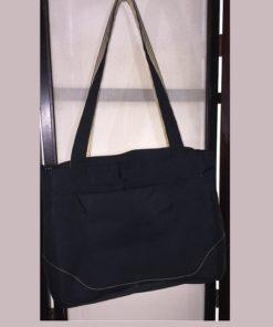 Túi xách cao cấp Medela