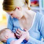 Tuyệt chiêu giúp mẹ không bao giờ lo thiếu sữa