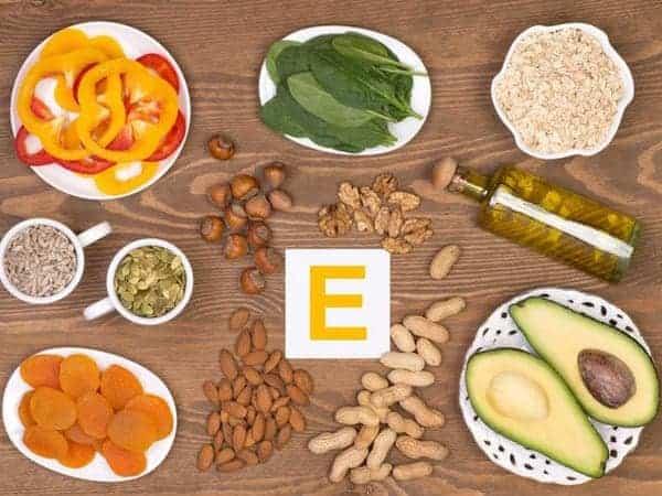 uong-vitamin-e-de-thu-thai