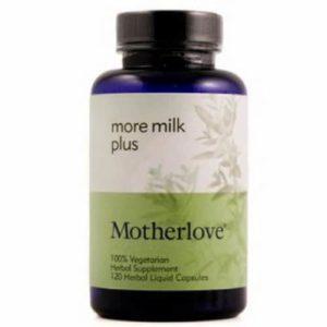 vien-loi-sua-mother-love