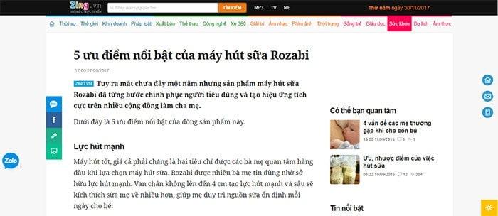 zing-noi-ve-rozabi-3011